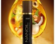 aceite capilar Nanoil